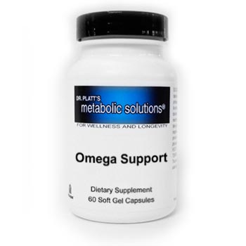 Natural hormones online store for natural vitamins and for Fish oil and blood pressure
